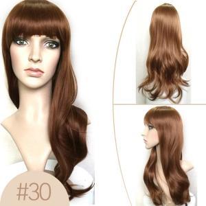 Wholesale wigs: Lady Wigs