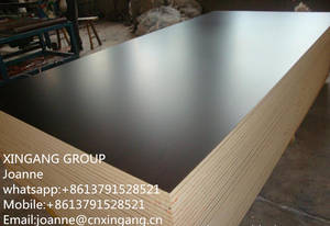 Wholesale plywood: Wholesale Film Faced Plywood with High Quality