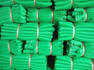 Wholesale construction wire mesh: Wire Mesh for Construction Safety