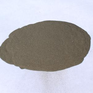 Wholesale brown fused alumina: First/Second/Third Grade Abrasive/Refractory Brown Fused Alumina