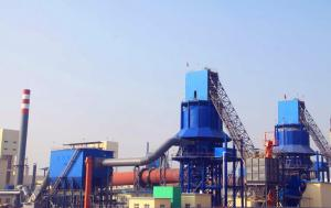 Wholesale rotary kiln: Factory Sale Rotary Lime Kilns Manufacturing Equipment
