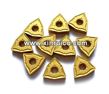 Sell Carbide Turning Inserts-www,Xinruico,Com