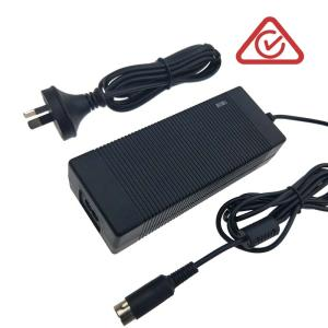 Wholesale self-balancing scooter: 58.4V Lead-Acid Battery Charger