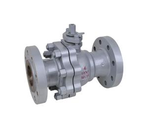 Wholesale flange: Api Flange Carbon Steel Ball Valve