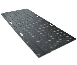 Wholesale mobiles: Temporary Mobile Track Access Road Mat