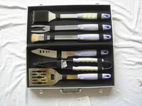 Sell BBQ Set