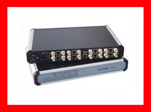 Wholesale remote on off switch: 8 E1 To Ethernet Converter:IC-8GL
