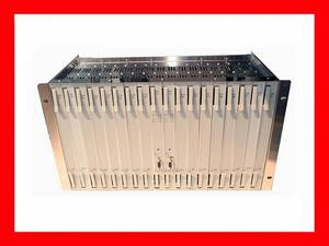 Wholesale load center: Intelligent 120 Channels PCM Multiplexer:PCM120