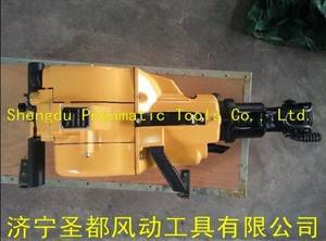 Wholesale Other Construction Machinery: Rock Drill