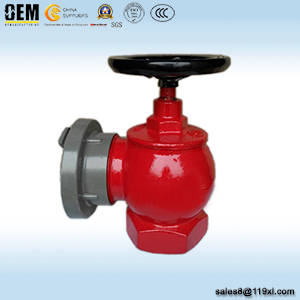 Wholesale water reducing admixture: Indoor Fire Hydrant