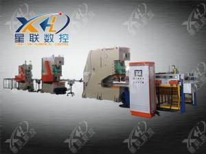 Wholesale tilling machine: Intelligent Two Piece Tin Can Production Line for Drawn Cans & Can Ends