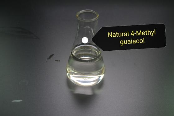 Sell Natural 4-Methyl Guaiacol