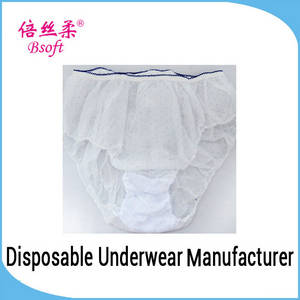 Wholesale Maternity Wear: Popular Made in China Paper Wholesale Maternity Clothing for Women