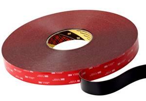 Wholesale acrylic foam tape: 3M VHB Tape 5952