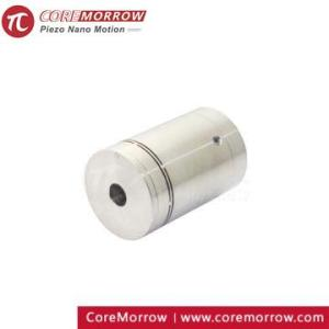 Wholesale mirror: High-Speed Miniature Piezo Tilt Mirror
