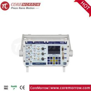 Wholesale Power Supplies: E00/E01 Series Modular (PZT) Controller