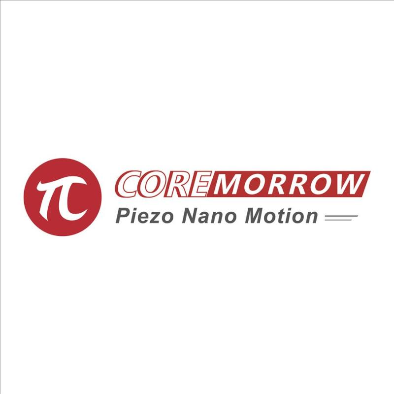 Harbin Core Tomorrow Science and Technology Co.,Ltd.