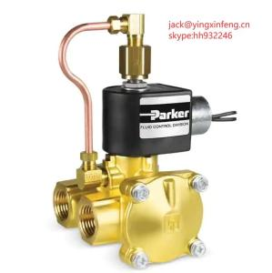 Wholesale plug ball: Original Imported PARKER Hydraulic Valves and Pumps Distributor