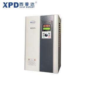 Wholesale original vector: Air Conditioner Inverter 45kw Variable Frequency Drive (XPD3000-045G3)