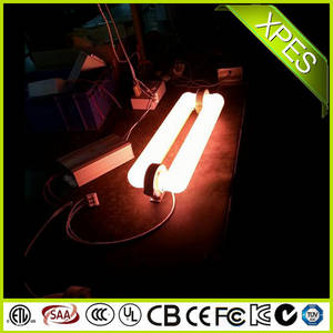 Wholesale garden greenhouse: Plant Grow Lights Garden Greenhouse Plant Lamp