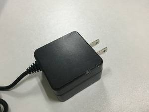 Wholesale phone charger: Mobile Phone Charger/Adaptor