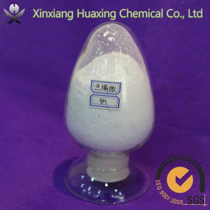 Wholesale tech grade: Bleaching Assistant Detergent Analytical Reagent 96% Tech Grade Tetrasodium Pyrophosphate