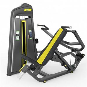 Wholesale fitness equipment: Fitness Equipment Shoulder Press XC804