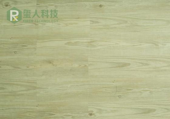 Sell 6mm Vinyl Rigid Core SPC Plastic Flooring 9910
