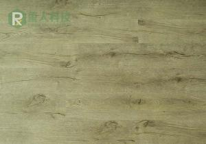 Wholesale sound barrier: Grey Water Resistant Flooring 1712