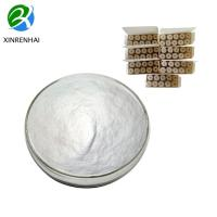 Factory Supply Hgh Raw Powder High Quality Hgh191aa Raw Powder and Hgh Pen for Bodybuilding