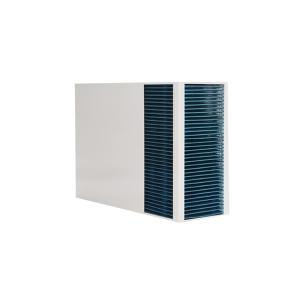 Wholesale heat exchangers: Heat Exchangers,Rectangle, Waste Heat Recovery,Cabinet Cooler,Ventilation and Air Change Equipment