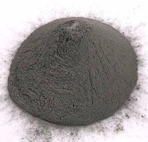 Wholesale sulfuric acid: High Purity Zinc Powder 99.5%min Zinc Dross