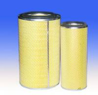 Sell JAC 2640 filter