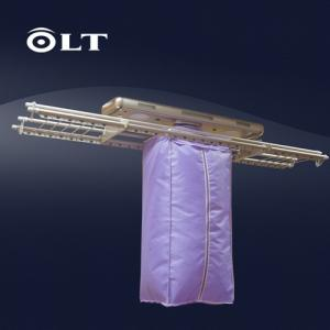 Wholesale clothes airer: Electric Clothes Drying Rack