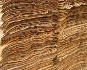 Wholesale viet nam core veneer: Eucalyptus Core Veneer Viet Nam