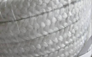 Wholesale building wire net: Safety Rope,Fiberglass Braided Rope,Fiberglass Sealing Rope