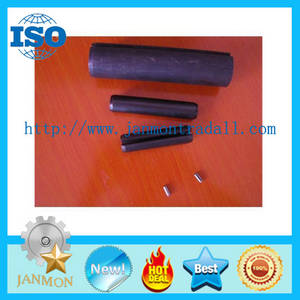 Wholesale Other Auto Parts: Slotted SpringPin(Spring Steel,Stainless Steel,Carbon Steel)