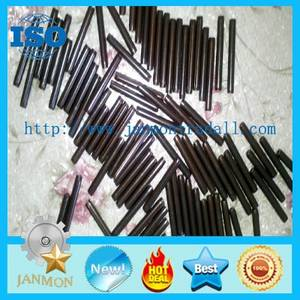 Wholesale coil: High Tensile Coiled Pins,High Tensile Spiral Pins