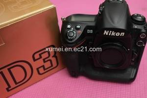 Wholesale s: Nikon D3s 12.1 MP Digital SLR Camera  Original Nikon D5 and Nikon D4s 16MP Digital SLR Camera BUY 2
