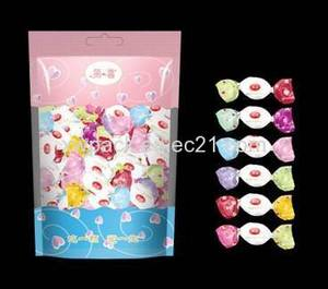 Wholesale snack bags: Snack Packaging Bags