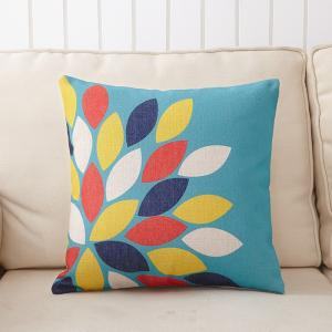 Wholesale Cushion Cover: Pillow Cover with New Design To Decor Home