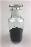 Wholesale Other Inorganic Chemicals: 12007-25-9 Magnesium Boride
