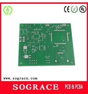 Wholesale printed circuits board pcb: High Quality Printed Circuit Board PCB Manufacturer