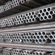Wholesale line pipe: 01 Pipe Line Seamless Steel Tube and Pipe