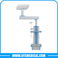 YC-32 Hospital Surgical Pendant for Operating Room Single Arm Medical Pendant