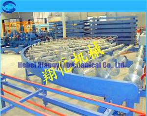 Wholesale fiber cement boards: Fiber Cement Board Machine