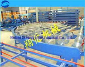 Wholesale acid resistant brick: Fiber Cement Board Plant