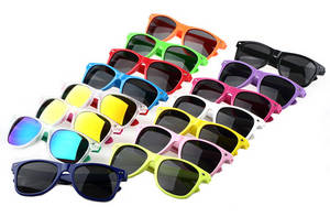 Wholesale sunglasses: Promotional Sunglasses