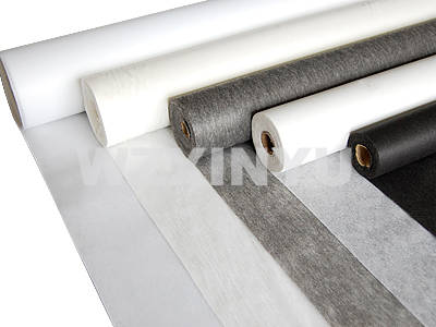 Sell chemical bond non woven fabric