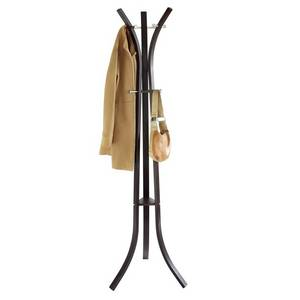 Wholesale Home Furniture: Modern Metal Bag Cloth Hanger Garment Clothes Rack Hat Coat Stand